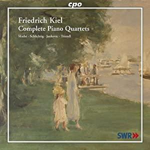 Friedrich Kiel (1821-1885) 51cTmXnprsL._SL500_AA300_