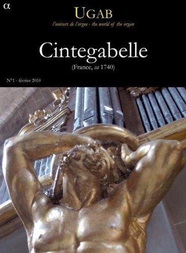 L'Orgue français sous l'Ancien Régime : discographie 51cf3YVvYCL