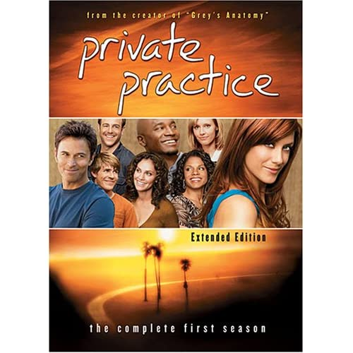 [ABC Studios] Private Practice (2007) 51ckDvHL5QL._SS500_