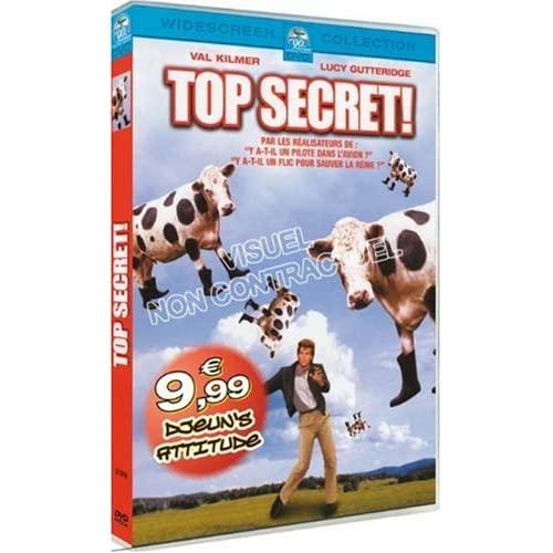 Vos derniers achats DVD - HD-DVD - Blu Ray - Page 38 51cn2Jy%2BzeL._SS500_