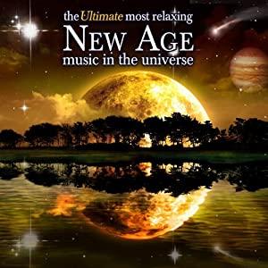 New Age 51cnSke1lML._SL500_AA300_