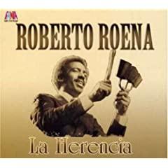 Discografia De La Herencia 51d57eWT-ZL._SL500_AA240_