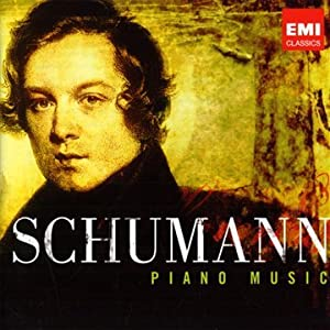 Schumann - Oeuvres pour piano - Page 5 51d8Dn50gDL._SL500_AA300_