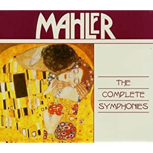 Mahler Sinfonía Nº 3 51dF6ATjMdL._SL500_AA300_