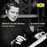 Schubert - Winterreise - Page 8 51dFvPBf8gL._AA160_