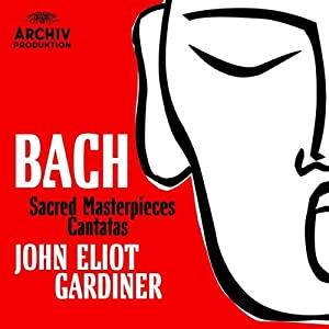 Les Cantates de J.S Bach - Page 4 51dH5xXNtSL._SL500_AA300_