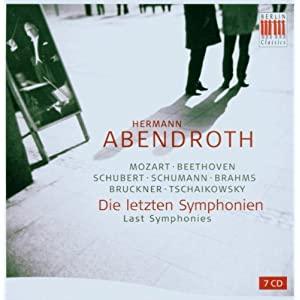 Écoute comparée : Tchaïkovski, symphonie n° 6 « Pathétique » - Page 7 51dHCrbZVQL._SL500_AA300_