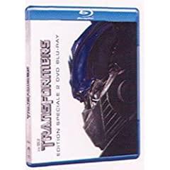 Les DVD et Blu Ray que vous venez d'acheter, que vous avez entre les mains - Page 2 51dKWjxBf9L._SL500_AA240_