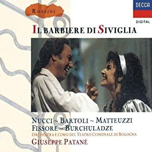 Edizioni di classica su supporti vari (SACD, CD, Vinile, liquida ecc.) - Pagina 2 51dKar8QcrL._SL500_AA300_