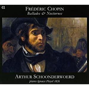 Écoute comparée : Chopin, Ballade op.23 (terminé) - Page 6 51da6eZuE%2BL._SL500_AA300_