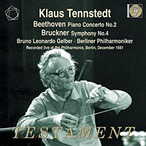 Klaus Tennstedt (1926-1998) 51dbCEn7NjL._SL500_AA300_