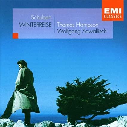 Schubert - Winterreise - Page 9 51dkcWLXTmL._SX425_