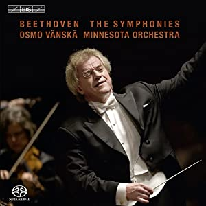 Ludwig van Beethoven - Symphonies (2) - Page 8 51drfA9snbL._SL500_AA300_