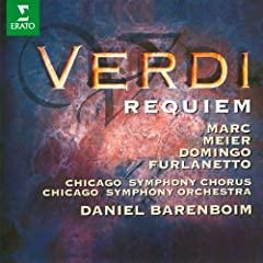 Requiem (Verdi, 1874) 51dtDEuDNzL._AA240_