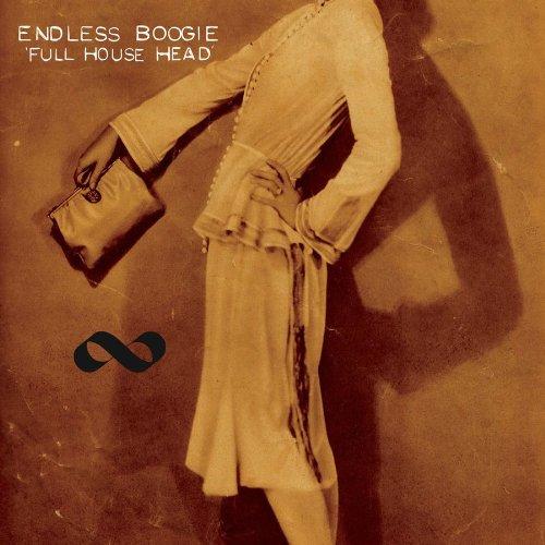 Endless Boogie, de NYC al frenopatico 51duvlvgQFL._SS500_