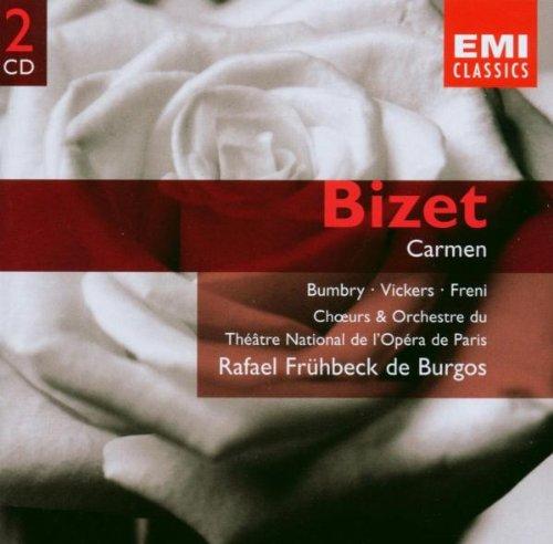 Carmen de Bizet - Page 15 51dxlYupN4L