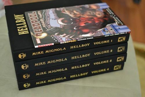 Glosario de Comics 51dyy9tp4bL