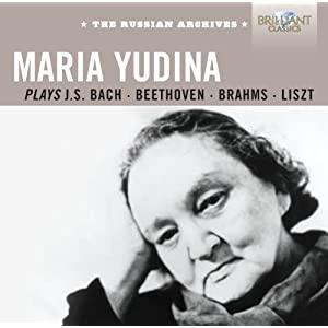 Maria Yudina 51dzCoY8Y8L._SL500_AA300_