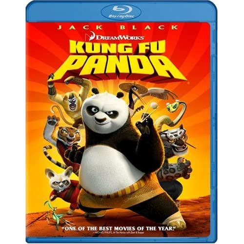 Vos derniers visionnages DVD et  Blu Ray - Page 6 51e%2ByLaD0tL._SS500_