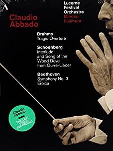 Beethoven : Analyse d' Eroica (et autres) 51e9wHWMnmL._SY300_