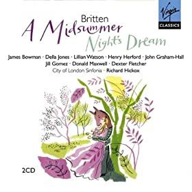 Britten-A Midsummer Night's Dream 51eBYQa5ZgL._SL500_AA280_