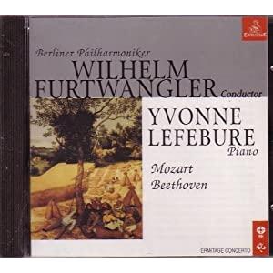 Ludwig van Beethoven - Symphonies (2) - Page 8 51eL2KaI5OL._SL500_AA300_