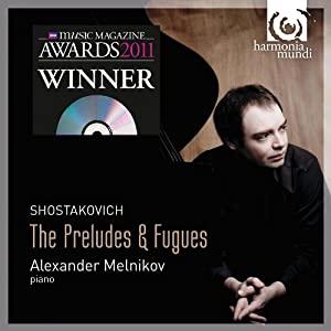 L'oeuvre pour Piano de Chostakovitch 51eU-vYE0VL._SL500_AA300_