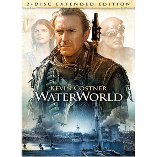 Les DVD et Blu Ray que vous venez d'acheter, que vous avez entre les mains - Page 5 51eY0LCk1ML._SS500_