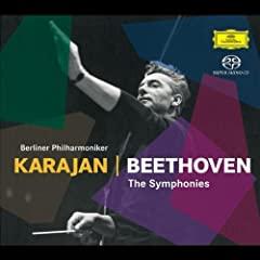 Beethoven il genio! 51eZvxkRW6L._SL500_AA240_