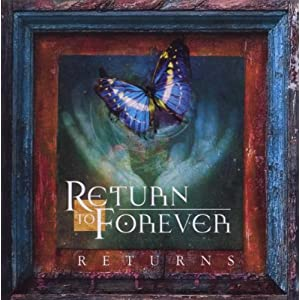 Return to Forever 51epkYPlRqL._SL500_AA300_