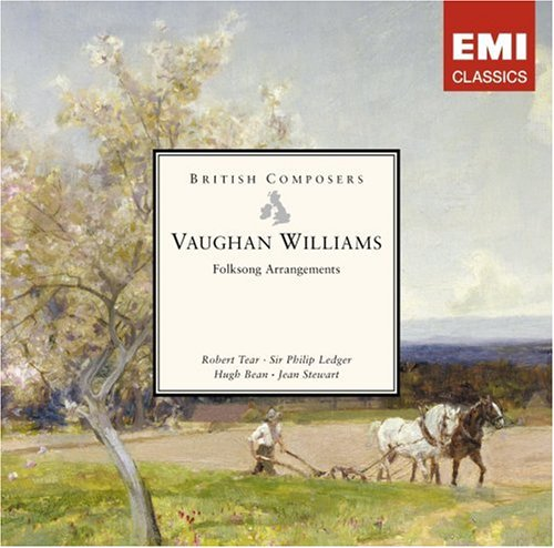 Vaughan Williams - Page 10 51eso965TNL
