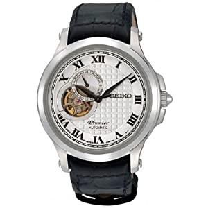 Choix d'une montre pour un cadeau d'anniv... 51etThG578L._SL500_AA300_