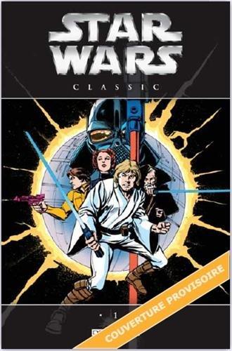 Star Wars Classic tome 01 51ewTKApGxL._