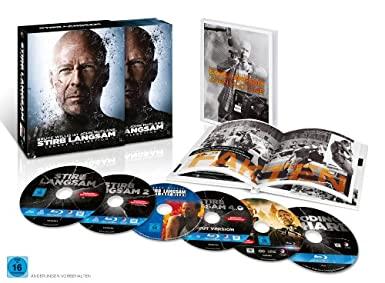 Belle journée pour Mourir : Die Hard 5 51ewZTeWRmL._SX385_