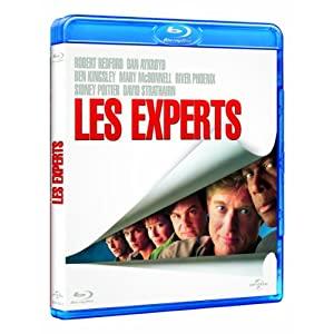 Les Experts : Edition Spéciale 23/05/13 51ezvgQmpIL._SL500_AA300_