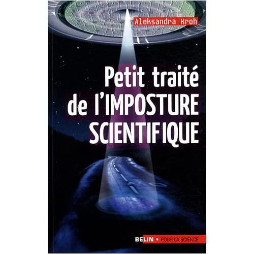 Est-il rationnel de croire aux visites d'extraterrestres ? - Page 4 51f-jON93OL._SS500_