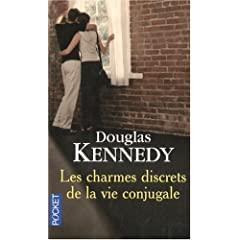 Douglas Kennedy 51f2J4b5iIL._SL500_AA240_