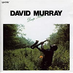David Murray 51fCY5zxnJL._SS300_