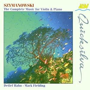 Szymanowski - Musique de chambre 51fChLUCvHL._SL500_AA300_