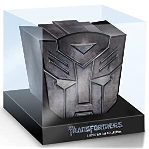 coffret Trilogie Transformers exclusivité Amazon.fr 51fCrRWrxqL._SL500_AA300_