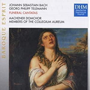 Edizioni di classica su supporti vari (SACD, CD, Vinile, liquida ecc.) - Pagina 5 51fEewQbQcL._SL500_AA300_