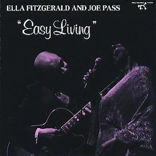 La guitare et le Jazz - Joe Pass 51fLx1mgE%2BL