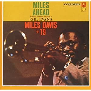 [jazz] Miles Davis - Page 2 51fQaV5nKcL._SL500_AA300_