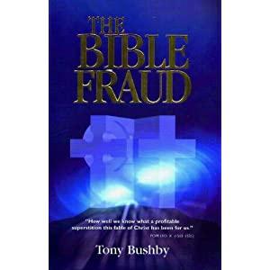 la destruction des textes et l'hérésie de la déification de Jésus - Page 2 51fSrqFIq7L._SL500_AA300_