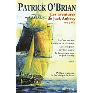 [ Roman maritime ] Les aventures de Jack Aubrey, Patrick O'Brian 51fT87hrYoL._SL500_AA300_