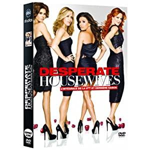 [ABC Studios] Desperate Housewives - Saison 8 (2011) - Page 9 51fXVMxQMUL._SL500_AA300_