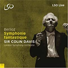 Hector Berlioz: symphonies + Lélio - Page 4 51fdqRQuDFL._SL500_AA240_