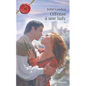 Offense à une lady de Juliet Landon 51feXVx-fXL._SL500_AA300_
