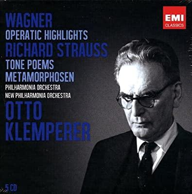 Otto Klemperer 51feeL%2BjfGL._SY400_