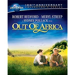 Out Of Africa : Edition Définitive 51fiuuzN3qL._SL500_AA300_